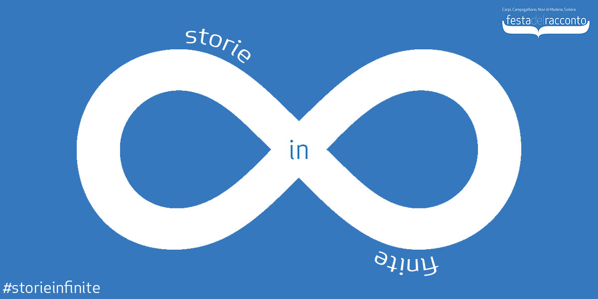 copertina-contest-sito_le-storie-in-finite