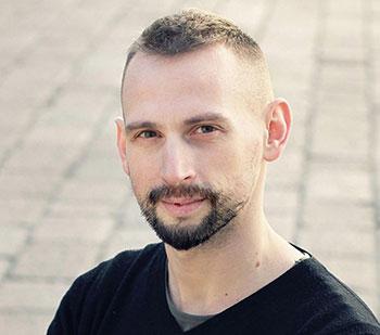 Federico_Baccomo