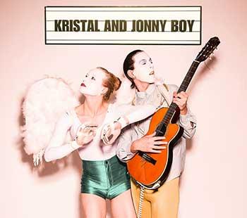 Kristal_and__JonnyBoy