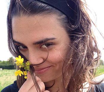 Maria-Clara_Restivo