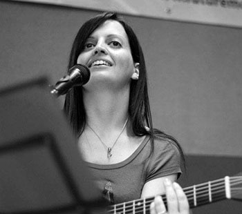 Elisa_Berselli_-credits-Milena-Teleggi