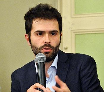 Federico_Savini