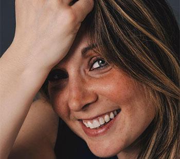 Francesca_Lugli