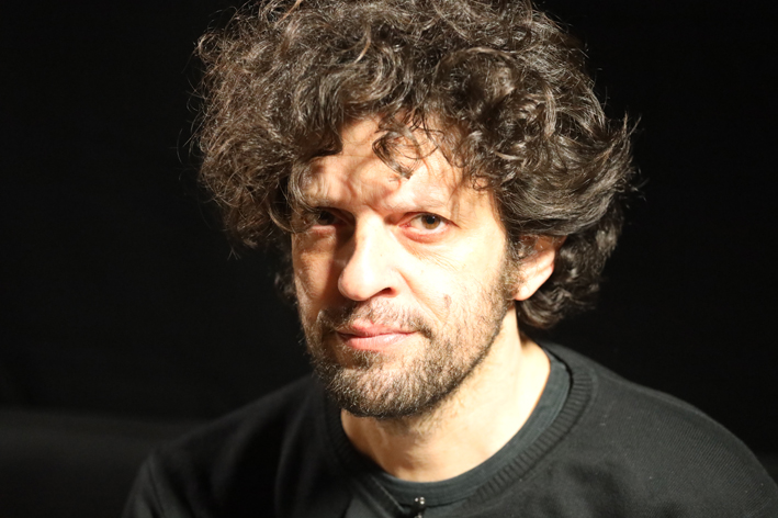 Alfonso Cuccurullo